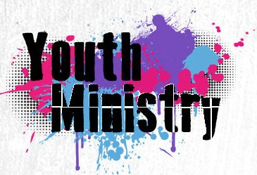 Youth Ministry – The Apostolics
